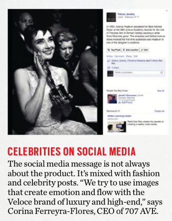 4-social-media-highlight