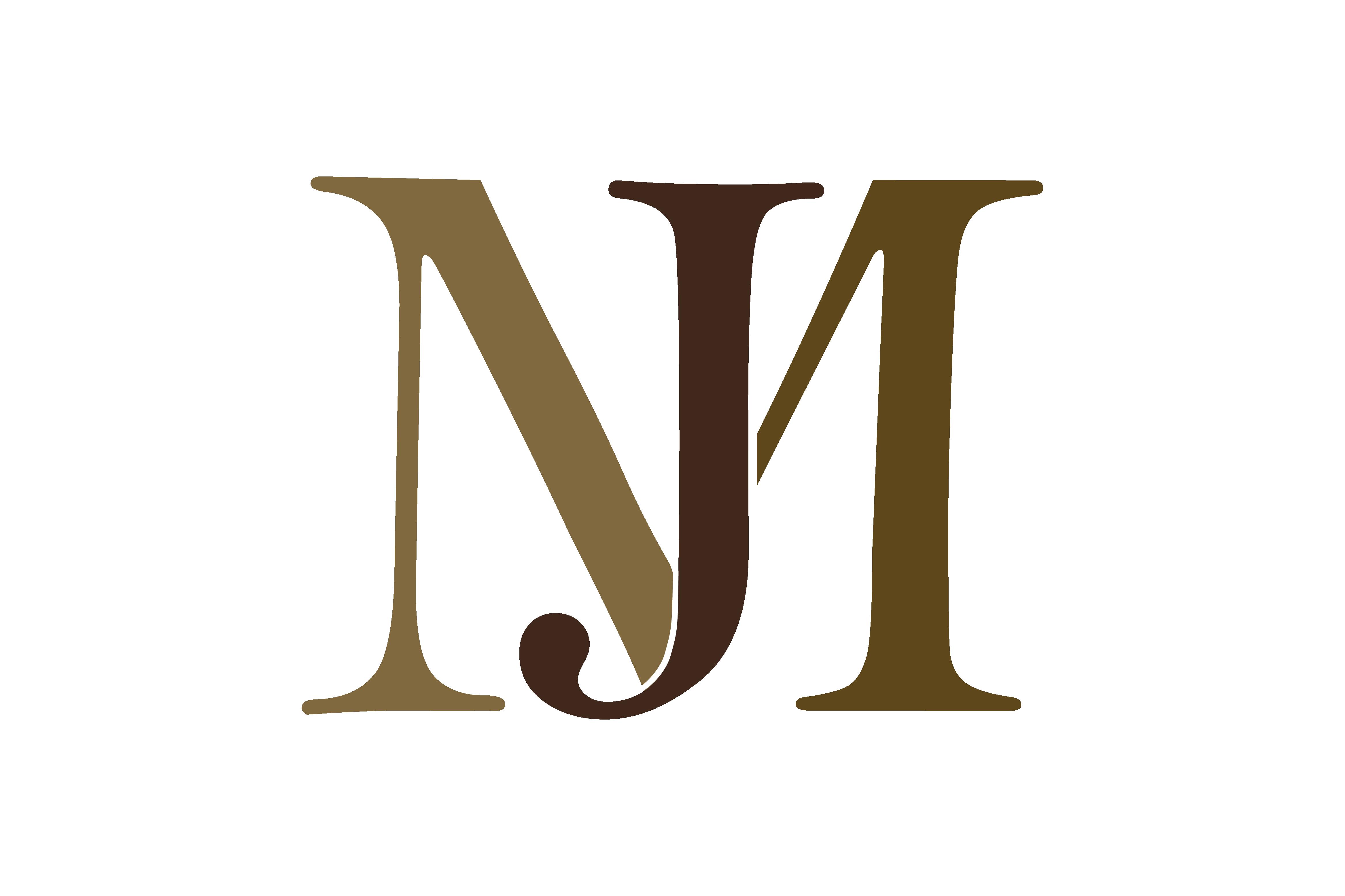 Medawar-Jewelers-Monogram