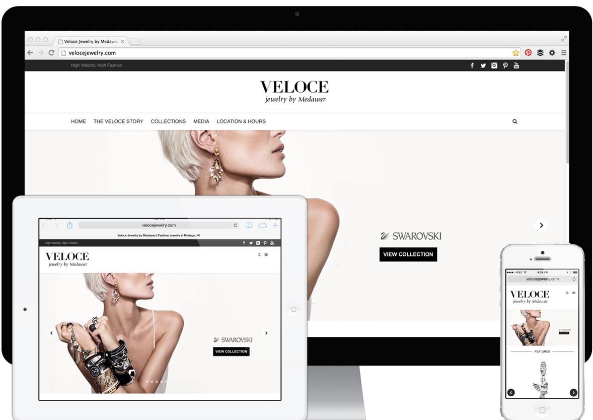 veloce-jewelry-web-trans