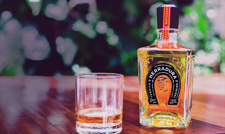 tequila-reposado