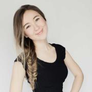 Alecia Lindsay