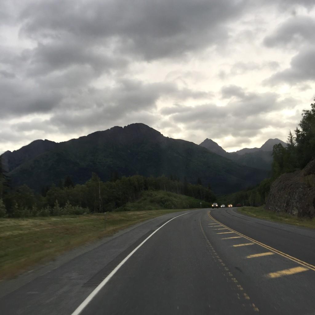 my-west-coast-tour-in-60-days-18
