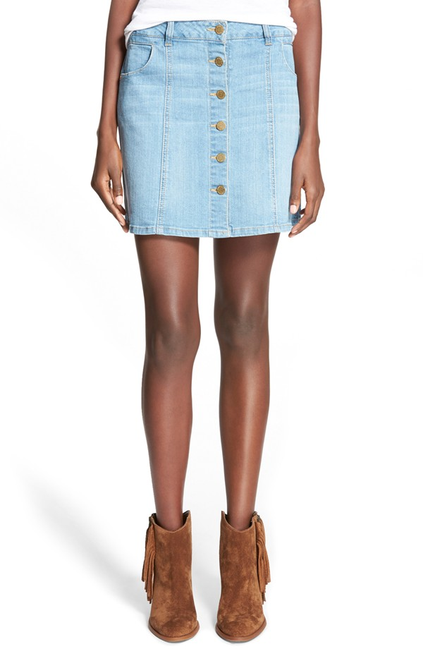 nordstrom-love-by-design-nina-corduroy-skirt-5031251-11264149