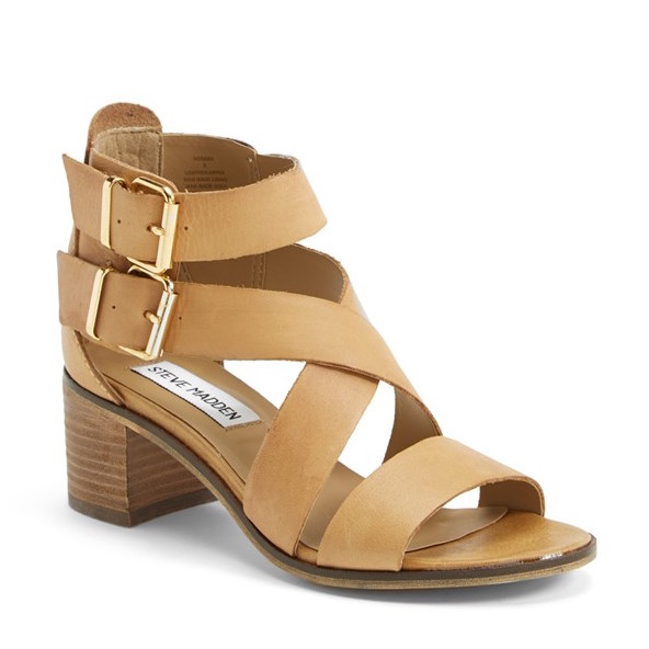 nordstrom-steve-madden-rosana-double-ankle-strap-leather-sandal-womens-1045190-10015386