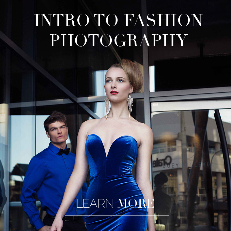 intro-to-fashion-photography-alecia-lindsay-707AVE