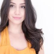 Rania Esper