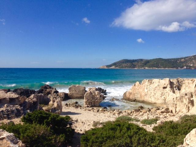 ibiza-beaches-coast-1