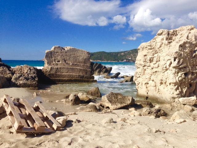 ibiza-beaches-coast-2