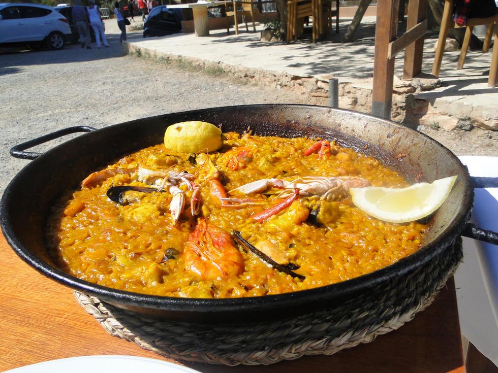paella-restaurante-sa-caleta-ibiza