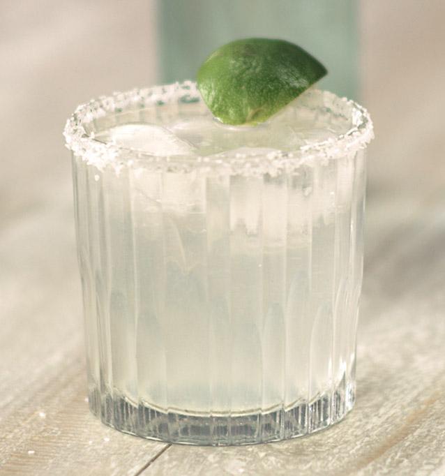 cuervo-margarita-tequila
