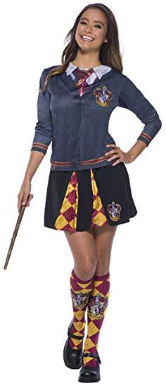 Hermione Halloween Costume Ideas.10 Last Minute Halloween Costume Ideas To Crush Your 2018 Halloween